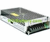 ALM305 Fuente de alimentación conmutada 24V-1,6A